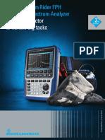 spectrumriderfphhandheldspectrumanalyzerbrochure1549891814228.pdf