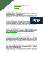 RESUMENES PSICOLOGIA DE LA FAMILIA.docx