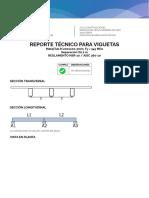 DISEÑO VIGAS METALDECK.pdf
