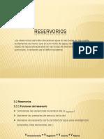 ABAS_RESERVORIO (1).pptx