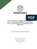 Procesamiento digital de imagenes para el reconocimiento automatico de constelaciones de modulaciones digitales.pdf