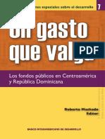 ungastoquevalga.pdf