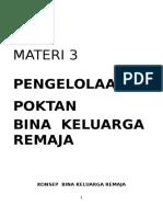 8. Materi Bkr