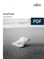 090508 DeskFlash Stand en Web