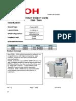 SOPORTE GUIA.pdf