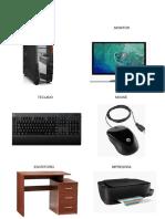 CPU.docx