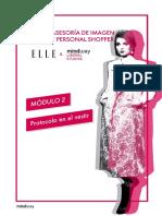 Protocolo al vestir.pdf