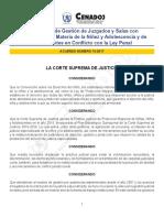 A74-2017.pdf