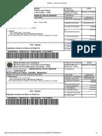 ANATEL - Impressão de Boletos.pdf