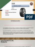 IMPORTACION-BILLY_LLAMOCCA.pptx