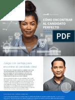 Ebook_Selección RRHH.pdf