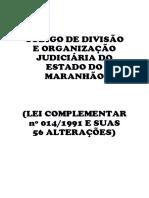 Código-atualizado MA.pdf
