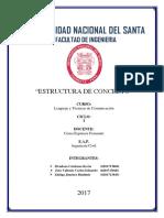 ESTRUCTURAS-DE-CONCRETO-lenguaje.docx