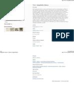 [BÍBLIA][AT][JUDEU][CRISTÃO] Antiguidades Judaicas - Biblia - Biblioteca Digital Mundial