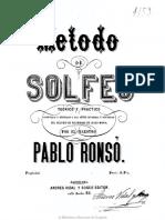 Pablo Ronsó Métododesolfeo.pdf