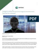 Inteligência artificial_ Por que as tecnologias de reconhecimento facial são tão contestadas.pdf