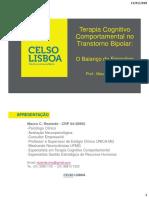 AULA_TCC_no_TRANST_BIPOLAR_BALANCO_DAS_EMOCOES__01-18 (4).pdf