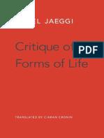 Rahel Jaeggi - Critique of Forms of Life (2018).pdf