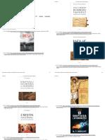 N.T. Wright în limba română _ Scriptorie.pdf