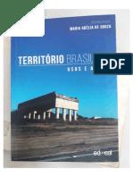 territorio brasileiro