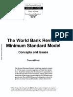RMSM Vol 1.pdf