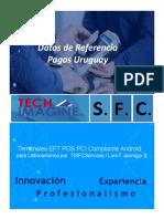 Datos Ref Uruguay del 2016.pdf
