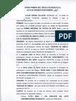 PNC Notaría Largo
