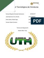 Tecnicas de negociacion tarea grupal final (1).pdf