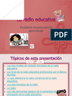 laradioeducativa.pdf