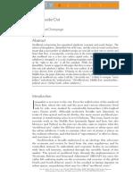 City & Society Volume 24 issue 2 2012 [doi 10.1111%2Fj.1548-744x.2012.01071.x] ASEF BAYAT -- Politics in the City-Inside-Out.pdf