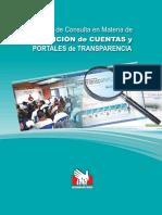 Manual-Rendicion-de-Cuentas-DP-2018.pdf
