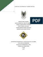 NIVELACIÓN-DEL-EJE-DEFINITIVO-Y-DISEÑO-VERTICAL.docx