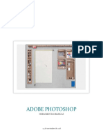 areas de photoshop.docx