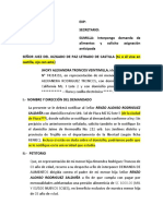 DEMANDA ALIMENTOS ( JHOXY TRONCOS).docx
