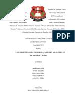 documento de razonamiento .docx