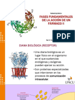 Teoría 5.pdf