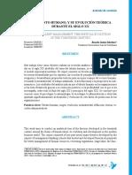 390-1576-1-PB.pdf