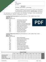 Convocação_SISU-2019_2-Lista-de-Espera-1ª-Convocação.pdf