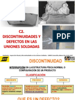 C2.  DISCONTINUIDADADES Y DEFECTOS-2017.pdf