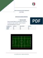 PROTOCOLO GERAL DE ANÁLISE - CABT.docx-1.pdf