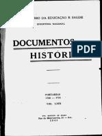 VOL. 69-DOCS.HISTÓRICOS DA BN.pdf