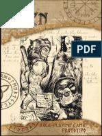 Éden Rpg.pdf
