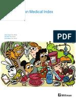 2018-milliman-medical-index.pdf