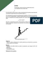 Proyecto física.pdf