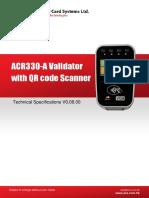 07-TSP-ACR330-A-0.08.00.pdf