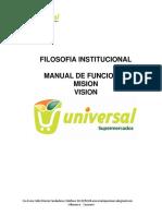 MANUAL DE FUNCIONES  UNIVERSAL.docx