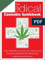 14-The_Medical_Cannabis_Guidebook.pdf