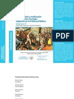 P-Mariman-IV-Volumen (236).pdf