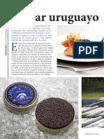 caviar uruguayo.pdf