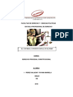 EL CONTROL CONSTITUCIONAL PERUANO.pdf